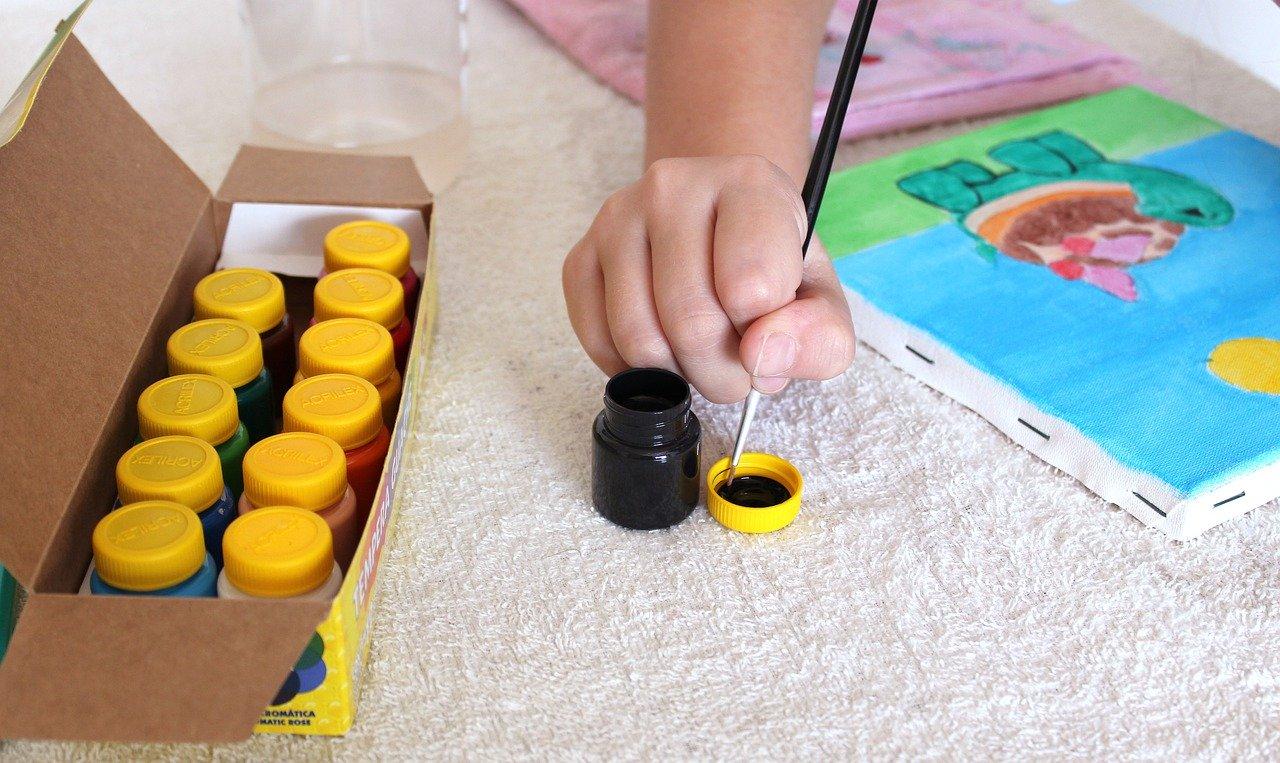 Planejamento anual para educação infantil: quando o planejamento é focado em desenvolver as habilidades sociais e emocionais da criança, o educador garante um ano letivo de sucesso.
